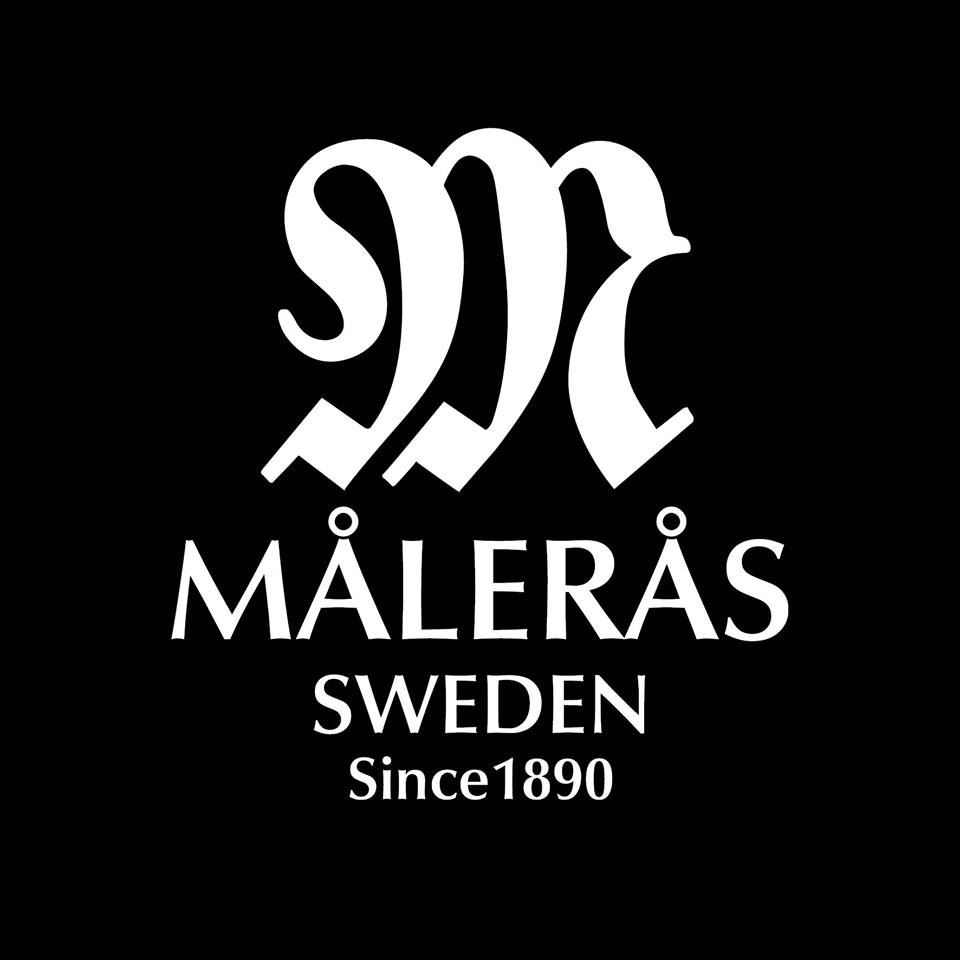 Hantverksmarknad i Målerås