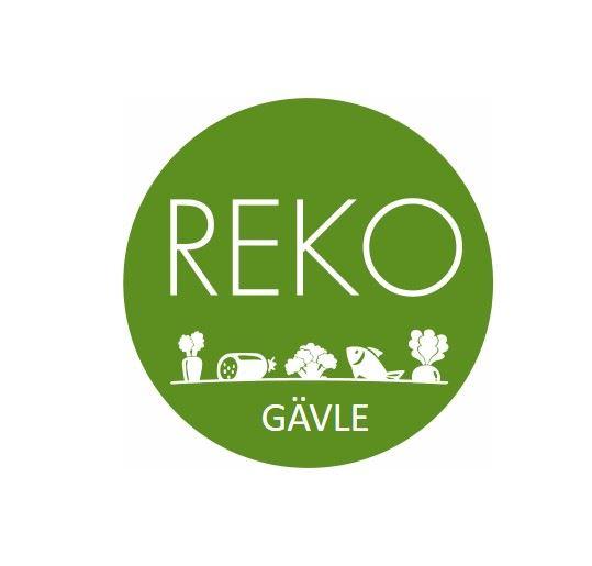 Reko-Ring Gävle