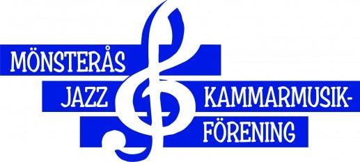 Konsert med elever från Oskarshamns Folkhögskolas Jazzlinje och Klassiska linje