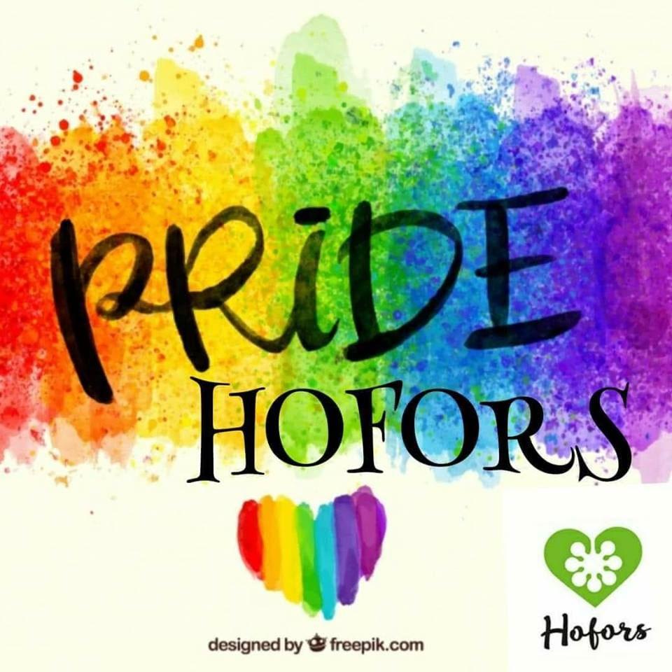 Prideparad