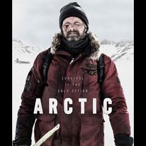 Bio - Arctic