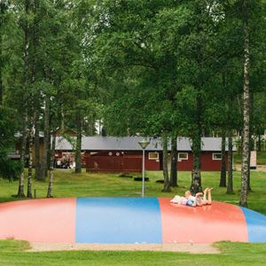 Duse Udde Camping/Camping