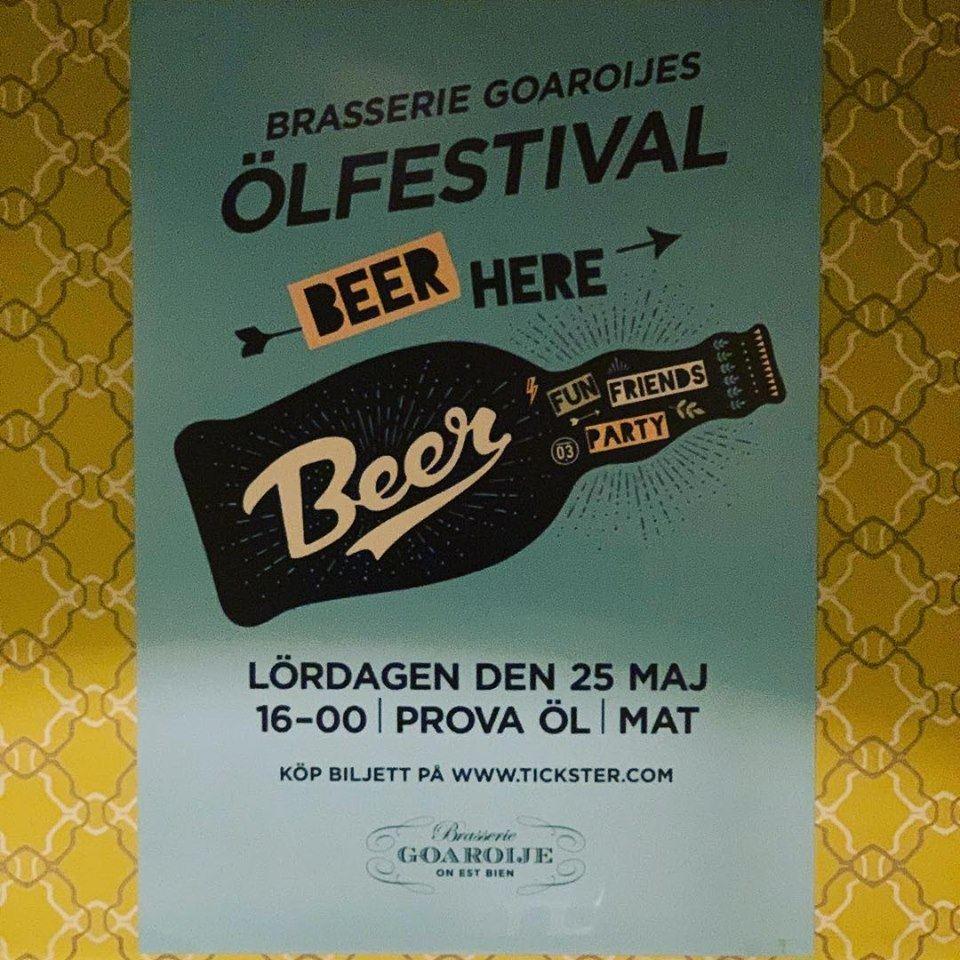 Beer-Festival 2019