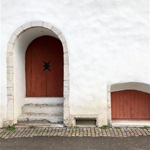 Hotel Visby Börs