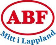 ABF, Arbetarnas bildningsförbund