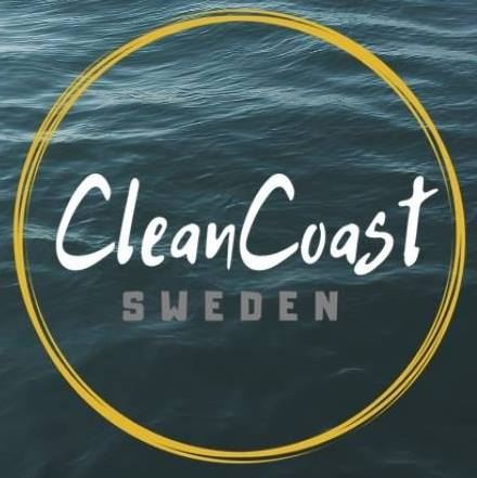 Coastal clean up - in Karlskrona archipelago!