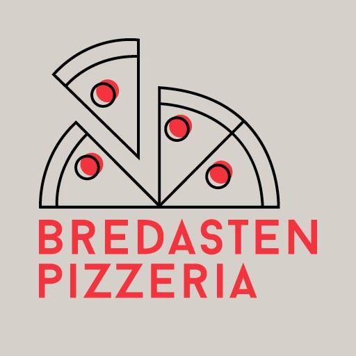 Bredasten Pizzeria