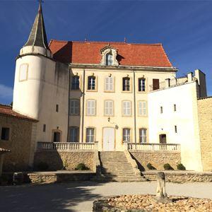 Les Alpilles : Saint-Rémy-de-Provence - Les Baux-de-Provence – Arles