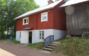Evertsberg 504