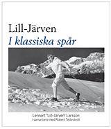 Författarkväll och boksignering med Lennart