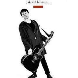 Jakob Hellman - Äntligen borta