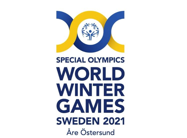 © Special Olympics, Special Olympics World Winter Games 2021
