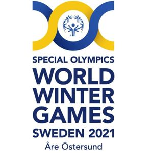 Foto: Special Olympics,  © Copy: Special Olympics, Special Olympics invitational games 2020 Åre Östersund