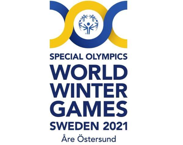 Foto: Special Olympics,  © Copy: Special Olympics, Logga
