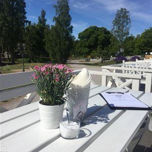 Galtströms Café und Restaurant