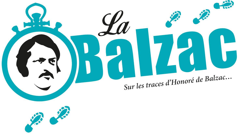 La Balzac