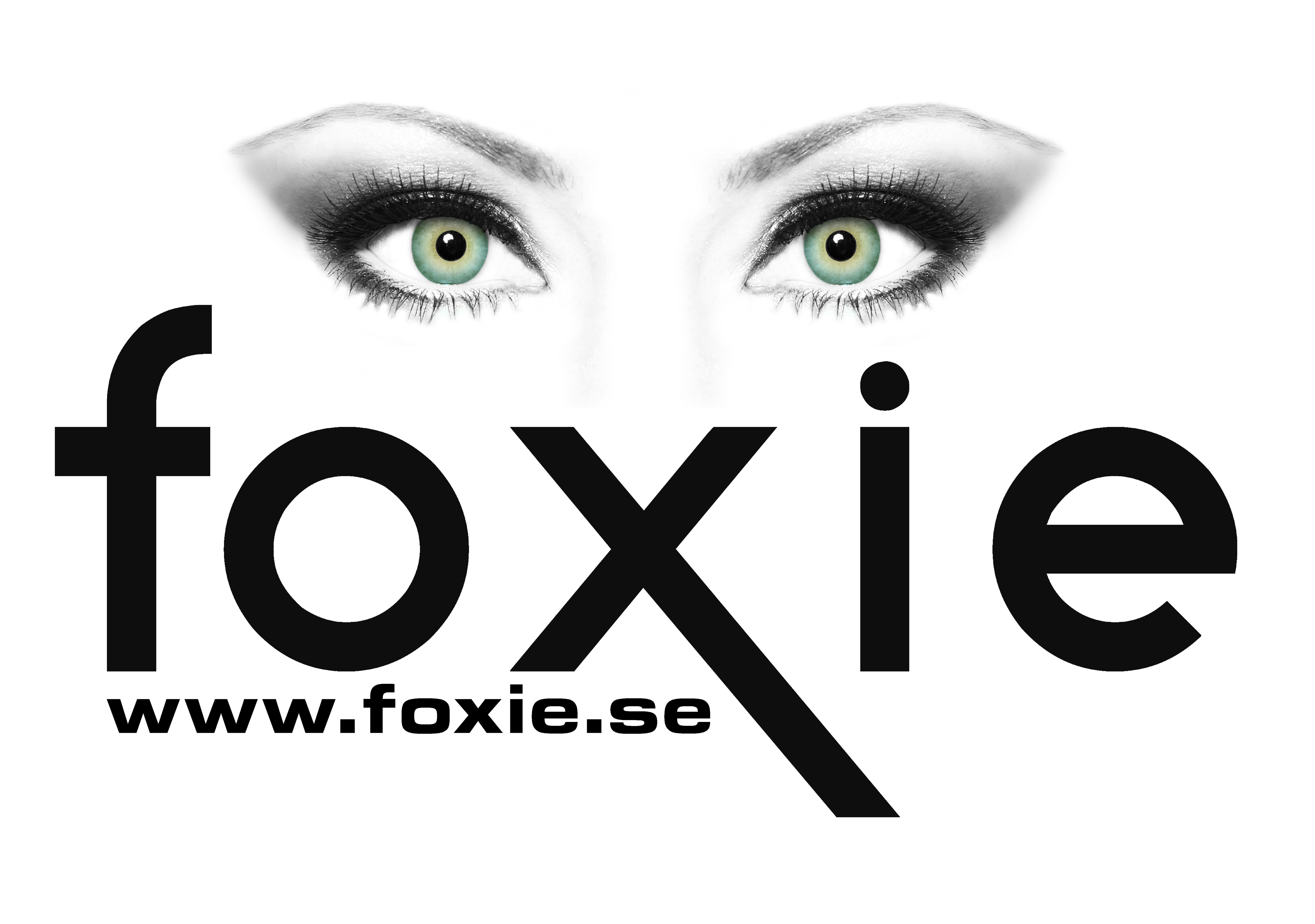 Dans till Foxie