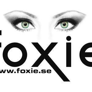 Logdans - Foxie