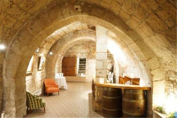 Master Class du Vin, découvrir et apprendre le vin autrement