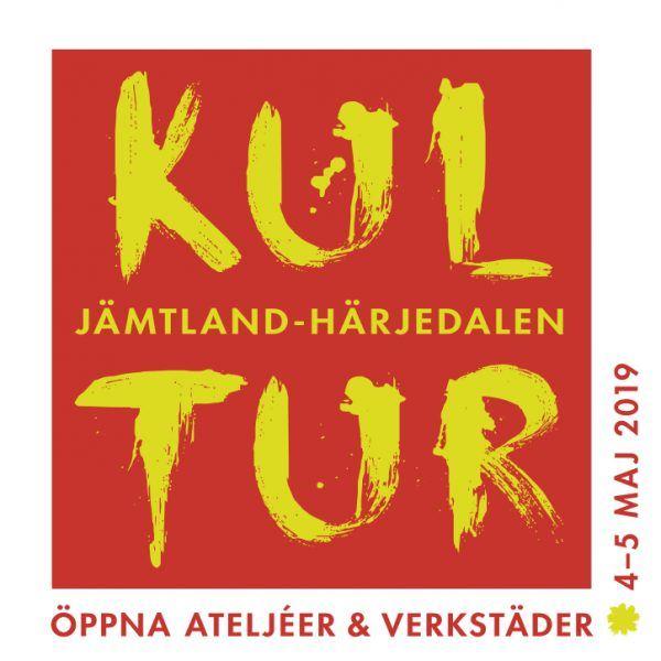 © Copy: bildkonsten.se, KulTur – öppna ateljéer & verkstäder