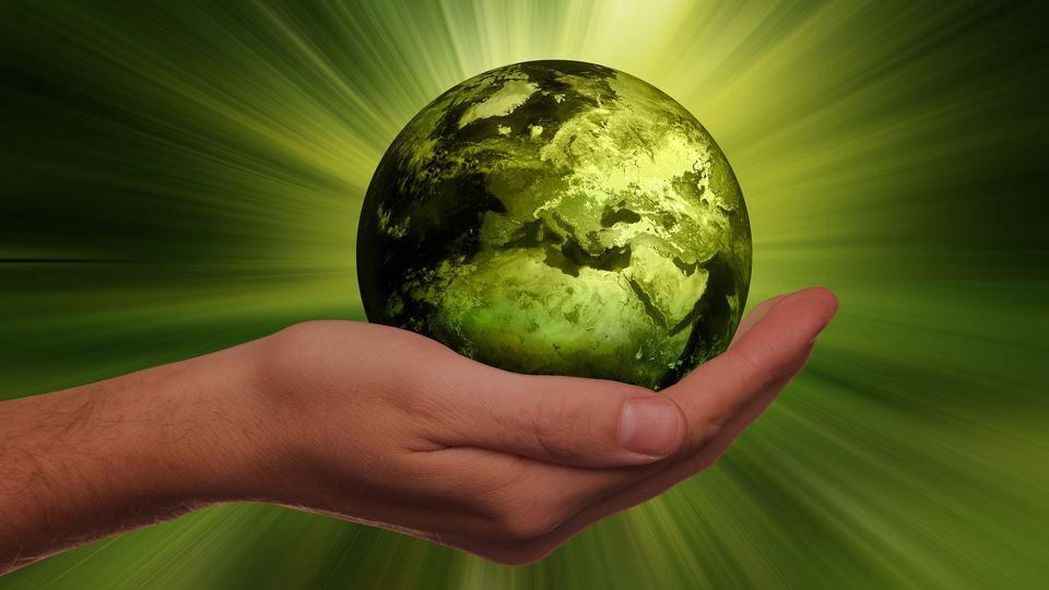 Företagarfrukost: energieffektivisering, solenergi och belysning den 24 april