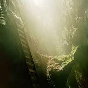 Guidade visningar i Storbergets gruvor