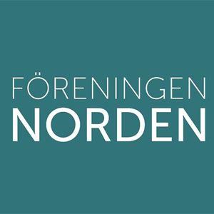 Vandring med Föreningen Norden