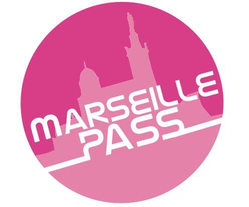 Marseille Pass 48h