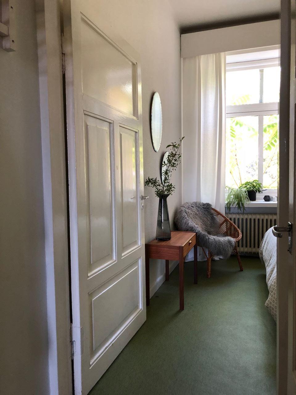 Hotel Svala