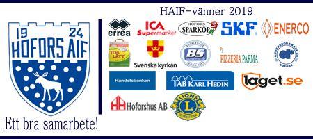 Fotboll Hofors AIF - Skutskärs IF FK / Älvkarleby IF (2)