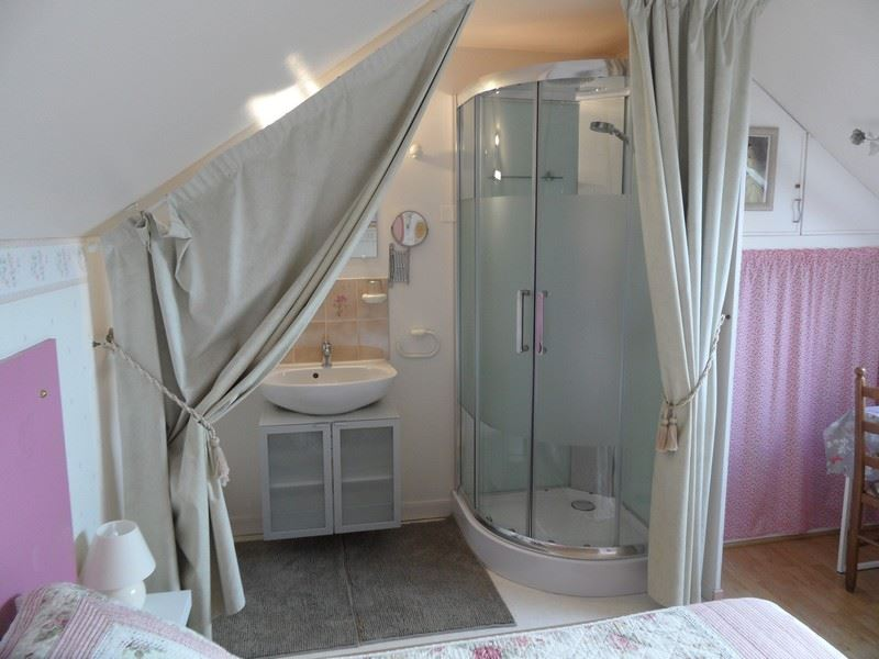 © Au repos Saint-Jean-Chinon, BED AND BREAKFAST AU REPOS SAINT-JEAN