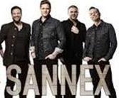Dansa till Sannex