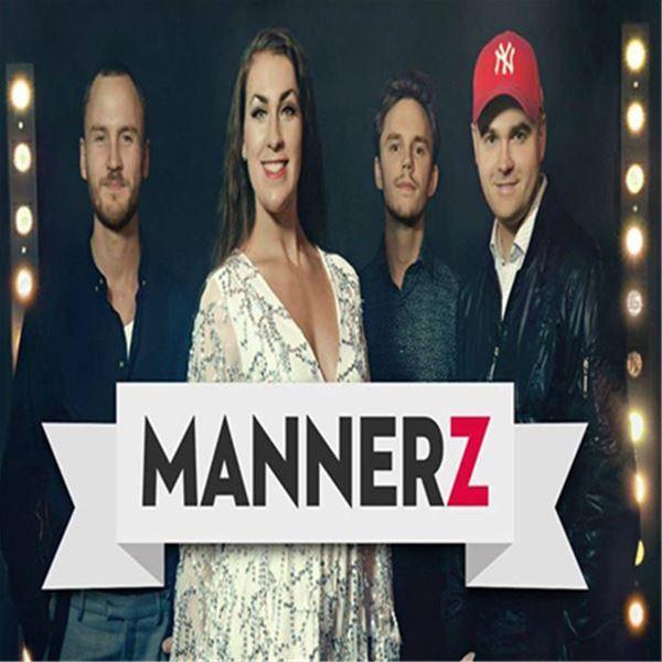 Dansa till Mannerz