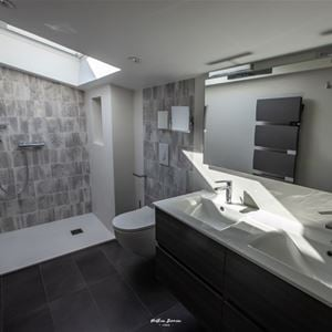 © Nathan Birrien, HPM147 - Votre appartement COCOON dans le chalet HYGGE :