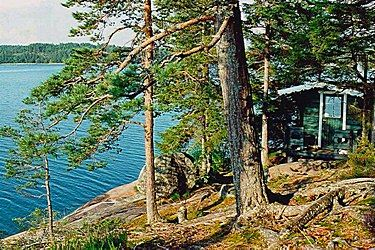 Norrgård Stugby