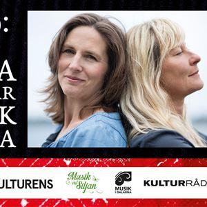 Boda Kammarmusikvecka - Zilliacus & Willemark