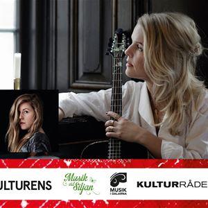 Musik vid Siljan - Sofia Karlsson