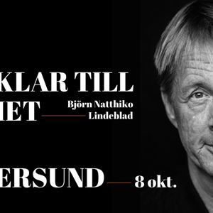 © Copy: Banklers Byrå AB, Nycklar till Frihet
