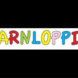 Barnloppis