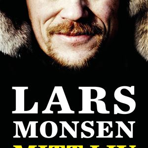 © Lars Monsen, Narvik Kulturhus, Lars Monsen