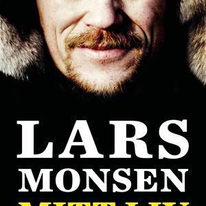 © Lars Monsen, Narvik Kulturhus, Lars Monsen - My Life