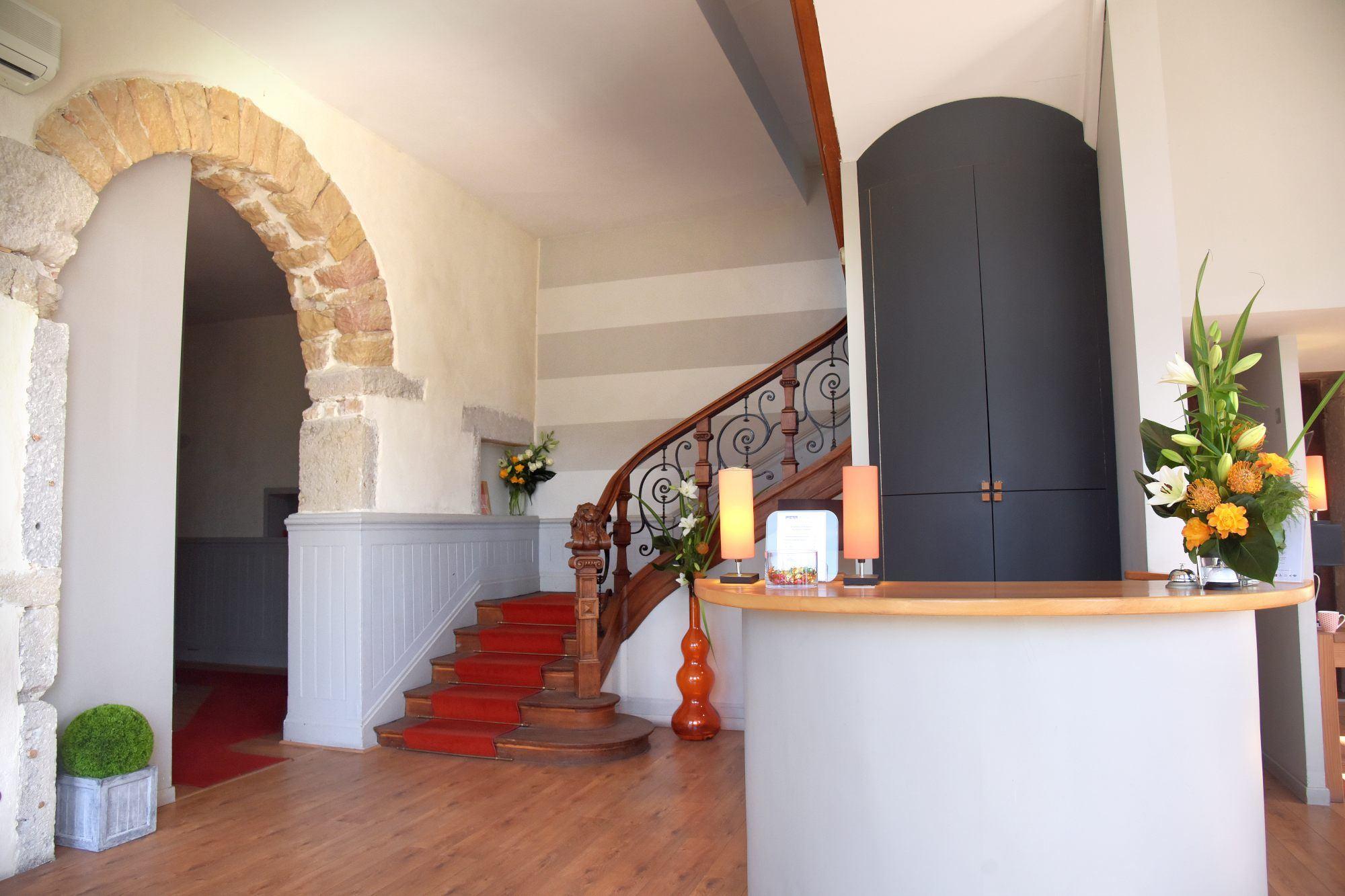 Hôtel Hôtelo
