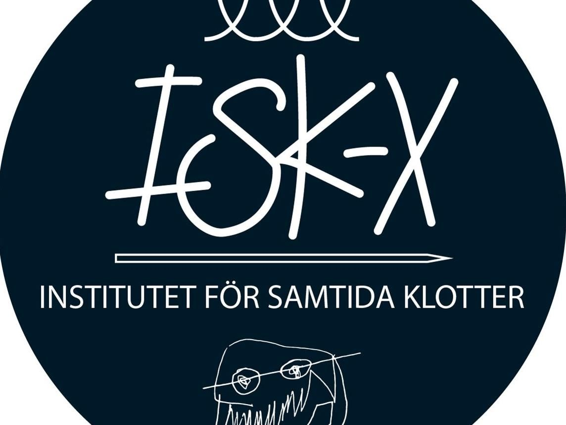 Kreativa Onsdagar med ISKX på Kungen!