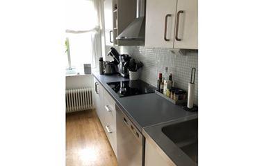 Borås - Central lägenhet för 4 - 6483