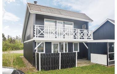 Bork Havn - B3422