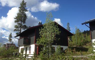 810 B Söderbyn, Idre Fjäll