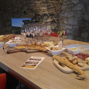 Discovery of vineyards and estates in Pic Saint Loup (and tastings) with Vign'O vins