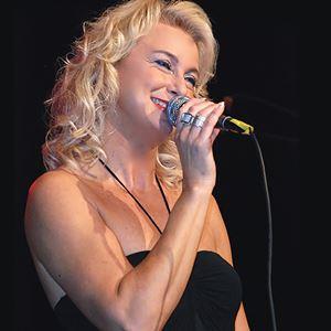 Elisabeth Melander