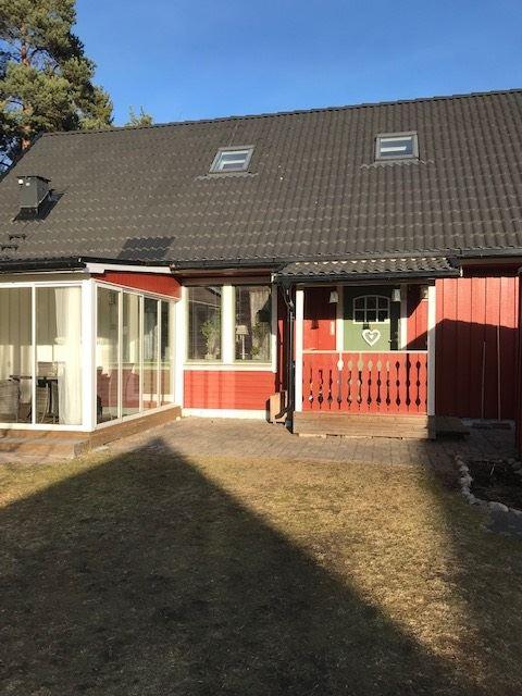 GE36 Andersberg