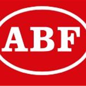 ABF Älmhult